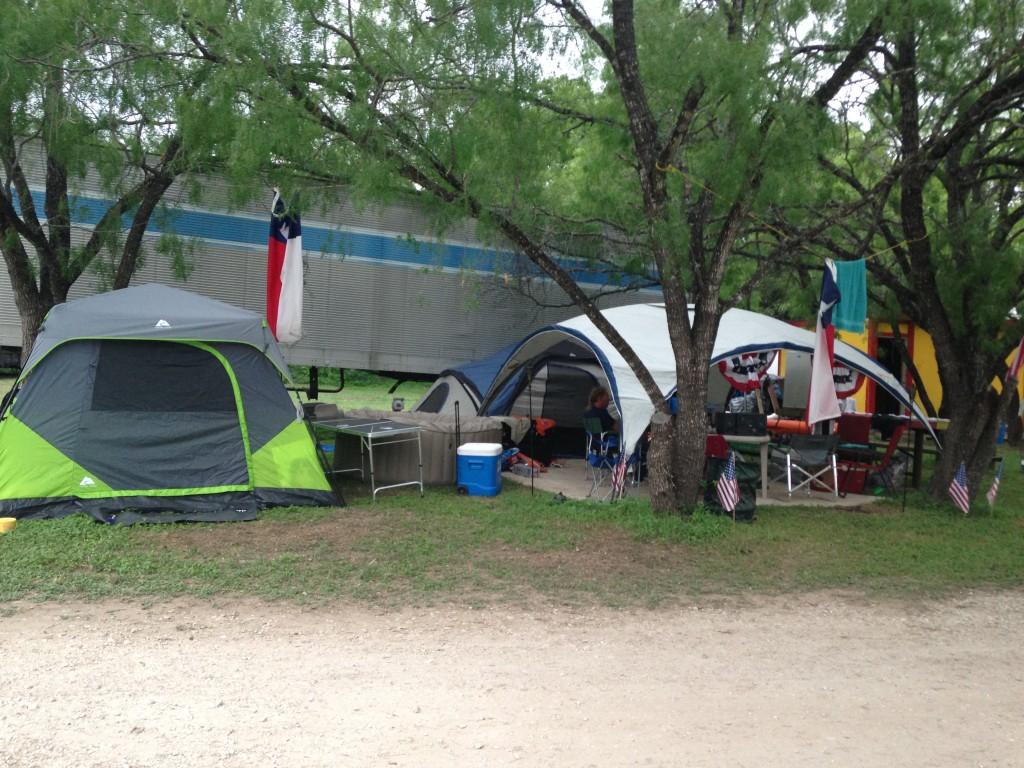Tent Rental Nj
